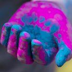 CMYK, RAL und sonst noch was? Die wichtigsten Farbsysteme für Dein Selfmade-Marketing