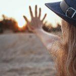 Die 5 Zeichen schlechter Werbetexte – und wie Du es besser machen kannst