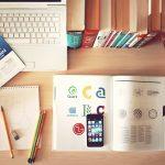 3 Gründe, warum Du Deine Zeit nicht mit Deinem Logo-Design verschwenden solltest