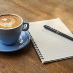 Wie schreibst Du Verkaufstexte, die nicht aufdringlich sind?