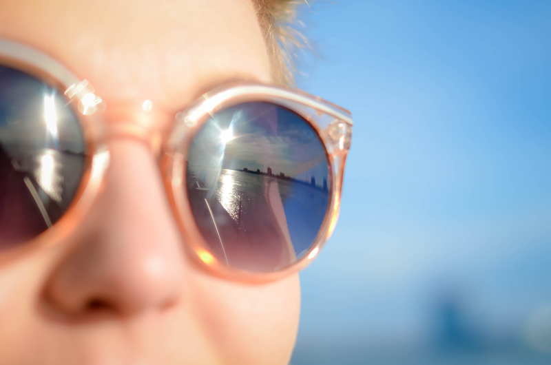Photo by Sara Kauten on Unsplash