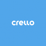 Ernstzunehmende Canva-Alternative: Crello