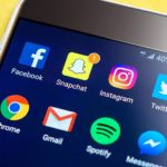Wie Du als Nicht-Designer Deine Social-Media-Grafiken zeitsparend brandest