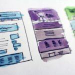 3 zuverlässige Layout-Tipps, mit denen Du als Laie tolle Flyer machst