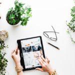 Der vielleicht schnellste Weg für Nicht-Designer zum eigenen E-Book