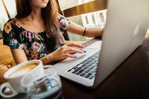 was kostet eine marketing-webseite