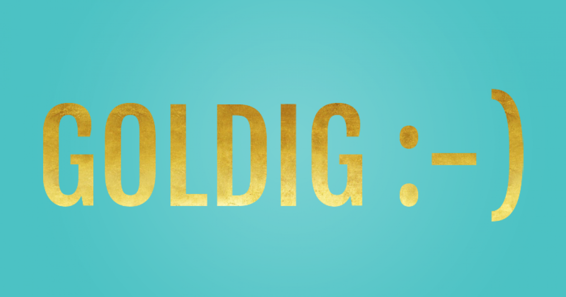 goldene-schrift-in-crello